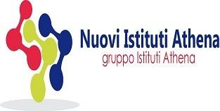 Gruppo Nuovi Istituti Athena Ente formativo Scuola recupero anni scolastici