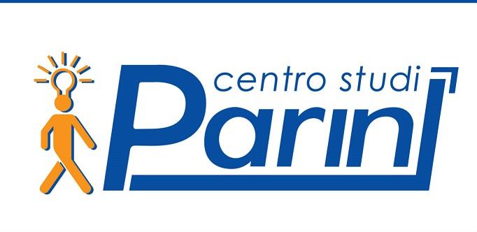 Centro Studi Parini