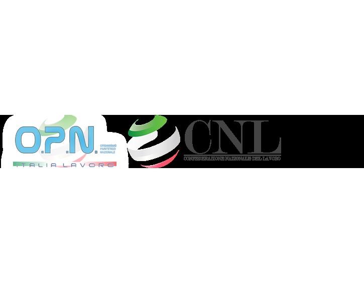 http://www.corsionlinesicurezza.com/wp-content/uploads/2019/04/logo-opn.jpg